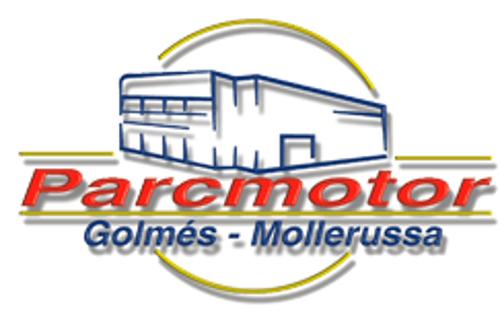 Parcmotor, Tu Servicio Multimarca en Golmes (Lleida)