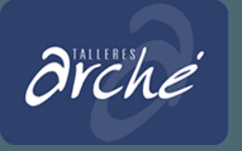 Talleres Arché, Su Concesionario Multimarca en Montcada i Reixac (Barcelona)