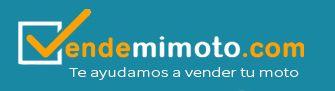 Vendemimoto.com, Te ayudamos a vender tu moto