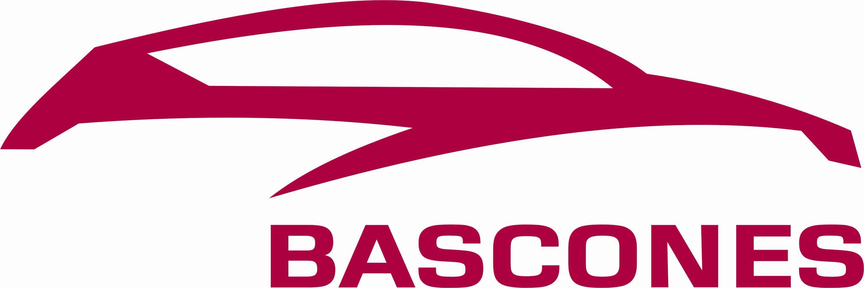 Talleres Báscones, Ventas y taller especializado en Seat, Volkswagen, Audi y Suzuki