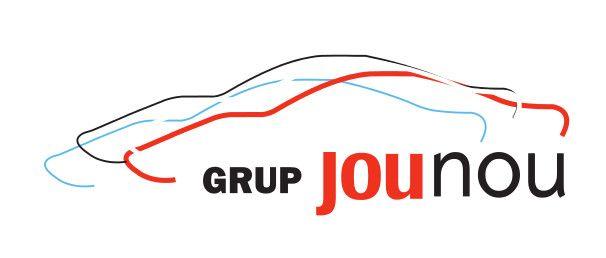 Grup Jounou, Grup Jounou