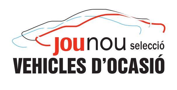 Jounou Selecció, Jounou Selecció - Vehicles d'Ocasió