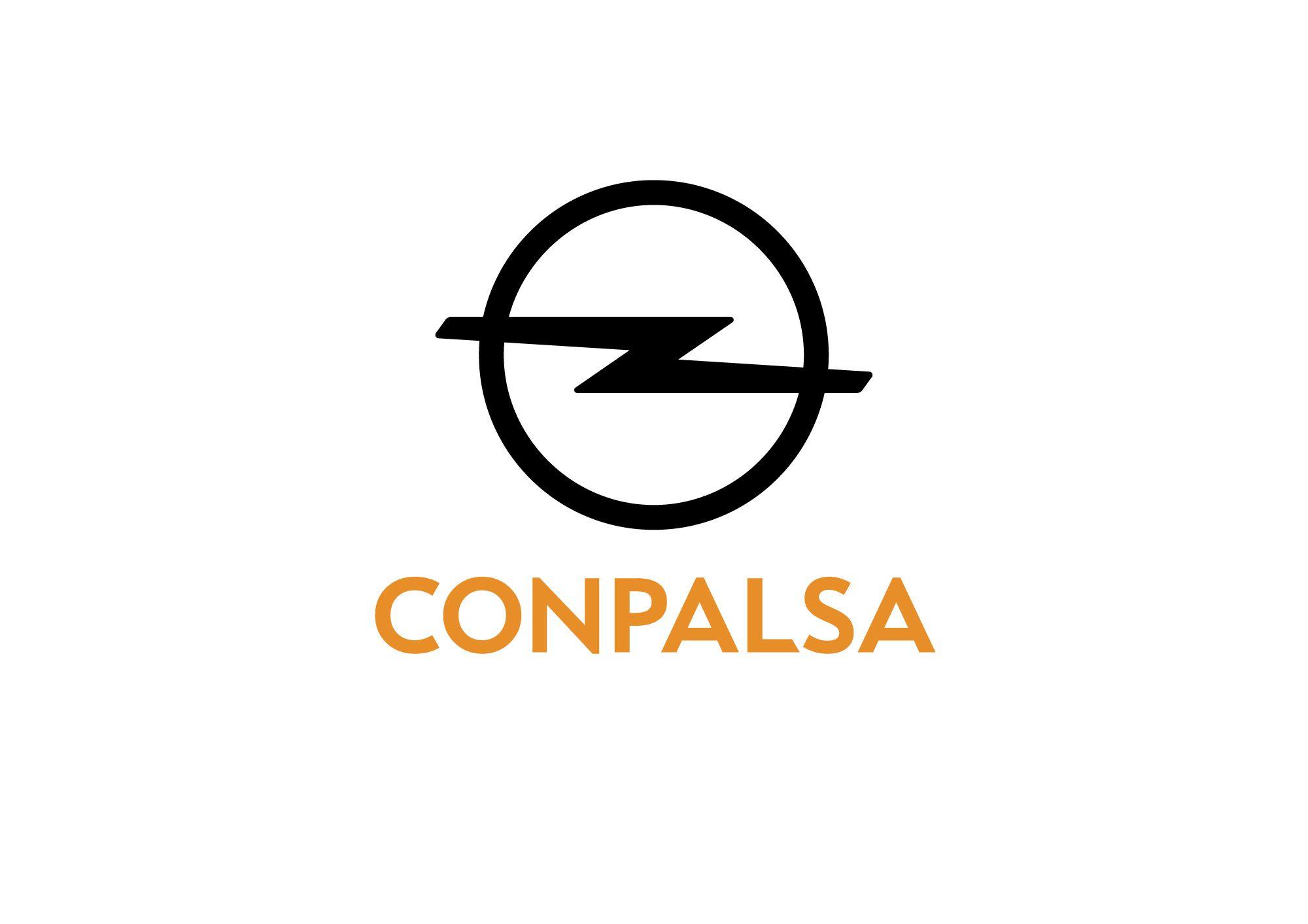 Conpalsa, Concesionario Oficial Opel en Palencia
