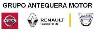 Grupo Antequera Motor, Tu Servicio Multimarca en Antequera