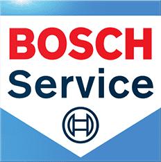 LAPEÑA MOTOR DERIO, Taller Bosh Car Service en Derio (Bizkaia)