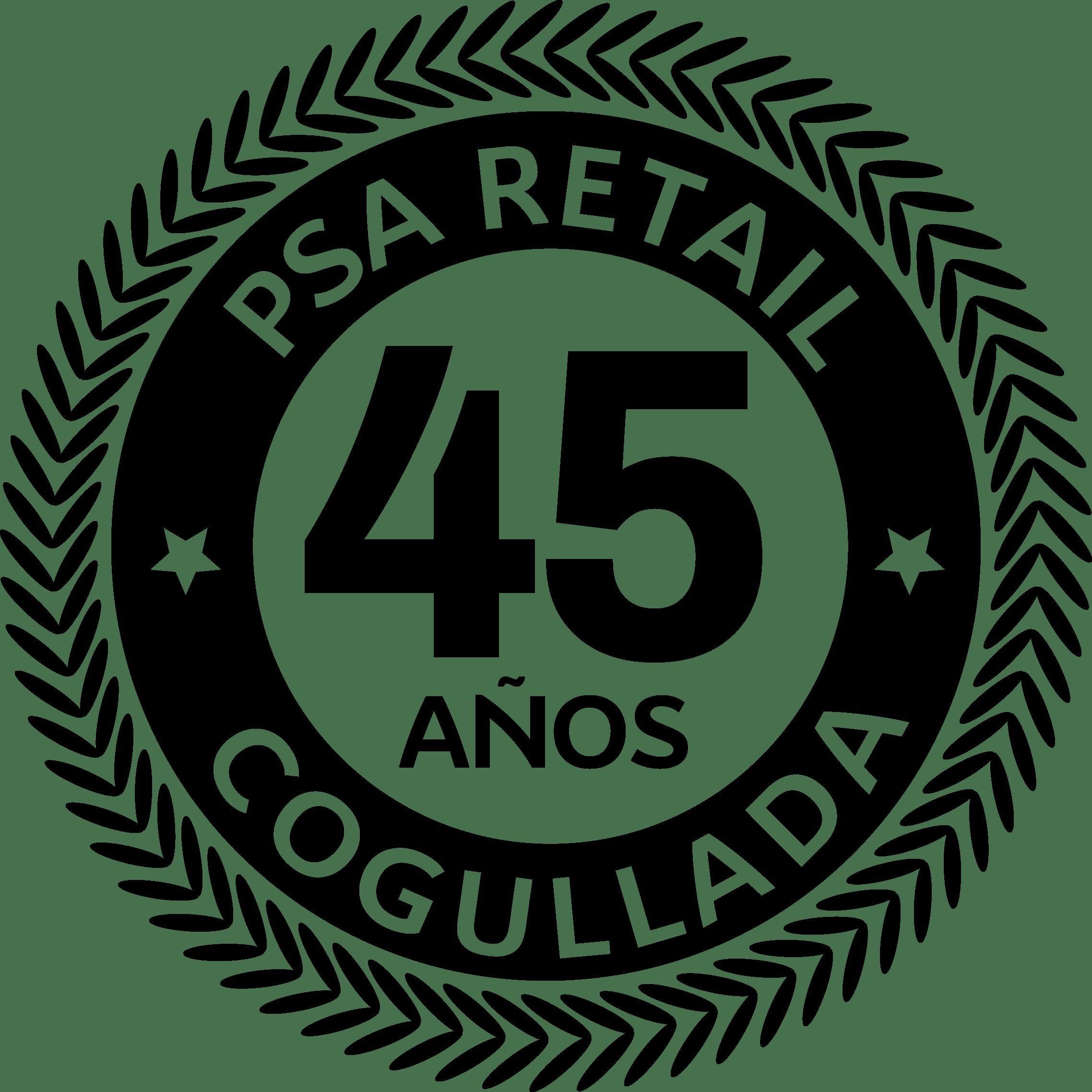 PSA Retail Zaragoza, Concesionario Oficial Citroën Zaragoza