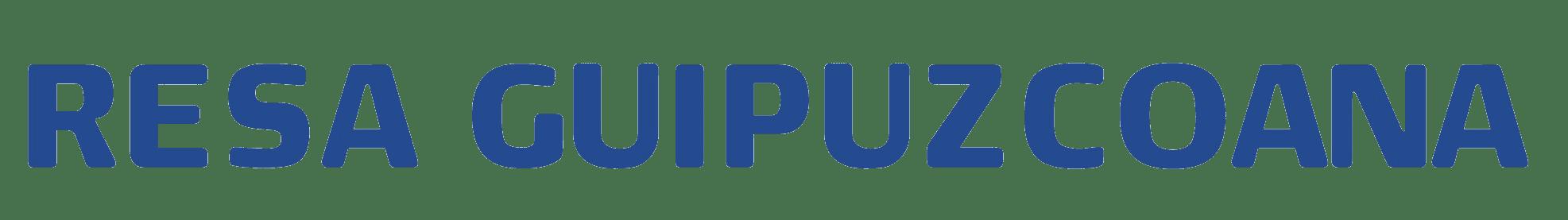 RESA GUIPUZCOANA, Concesionario Oficial Iveco en Gipuzkoa