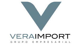 VERA IMPORT, Concesionario Oficial Volkswagen en la provincia de Almería