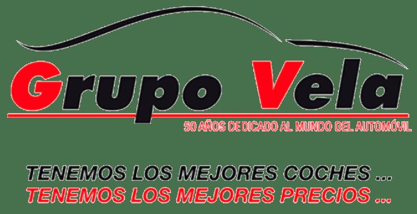 Grupo Vela, Tu concesionario de vehículos de ocasión de confianza