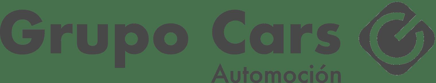 Grupo de automoción en Madrid, Concesionario Oficial Multimarca Mazda, Honda y Hyundai en Majadahonda, Leganes y Alcorcon