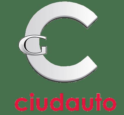 CIUDAUTO, Concesionario Oficial Citroën, DS y Peugeot en Ciudad Real