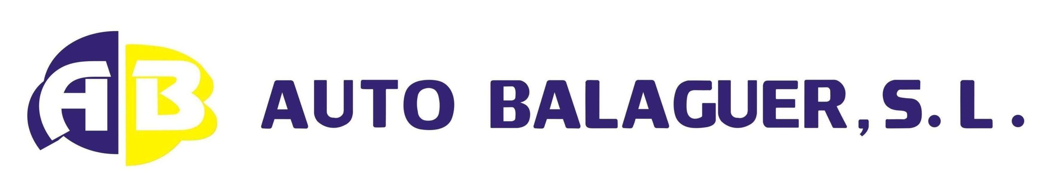 Auto Balaguer, Taller Autorizado Iveco en Vallfogona de Balaguer (Lleida)