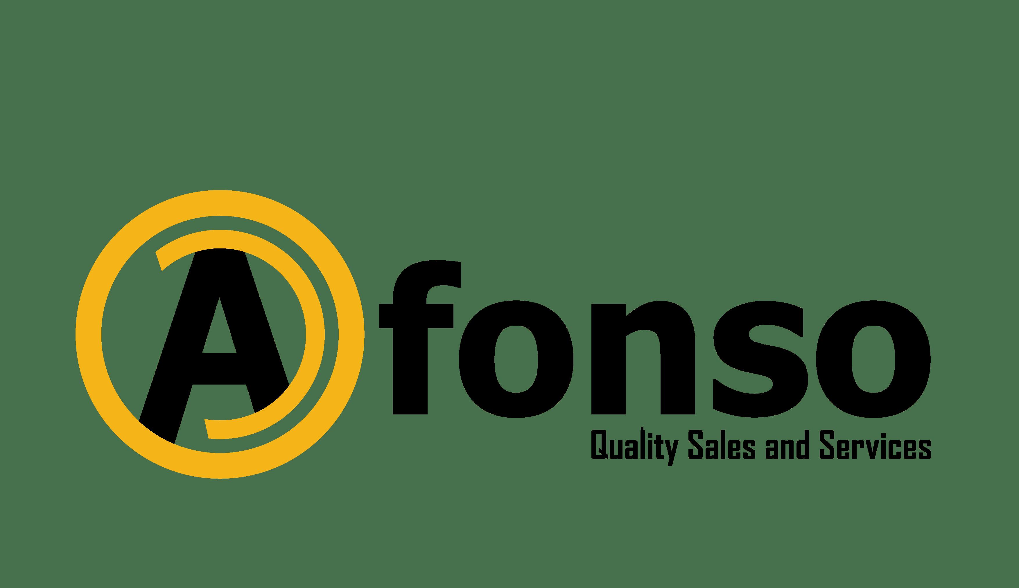 Afonso Quality Sales & Services, Concesionario de vehículos de ocasión y  seminuevos en Las Palmas.