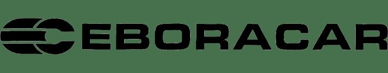 Eboracar, Concesionario Oficial Audi, Volkswagen y Skoda en Talavera de la Reina (Toledo)