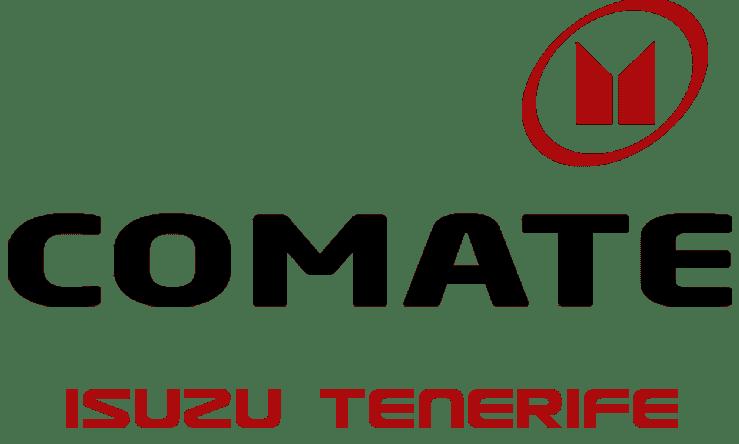 Comate, Concesionario Oficial Isuzu, Concesionario Postventa Iveco, Distribuidor Oficial Effer en Tenerife