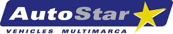 AutoStar, Lleidamobil