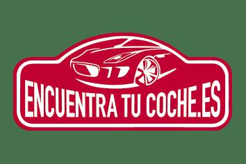 ENCUENTRA TU COCHE, Servicio Multimarca de vehículos de ocasión y seminuevos en Reus (Tarragona)