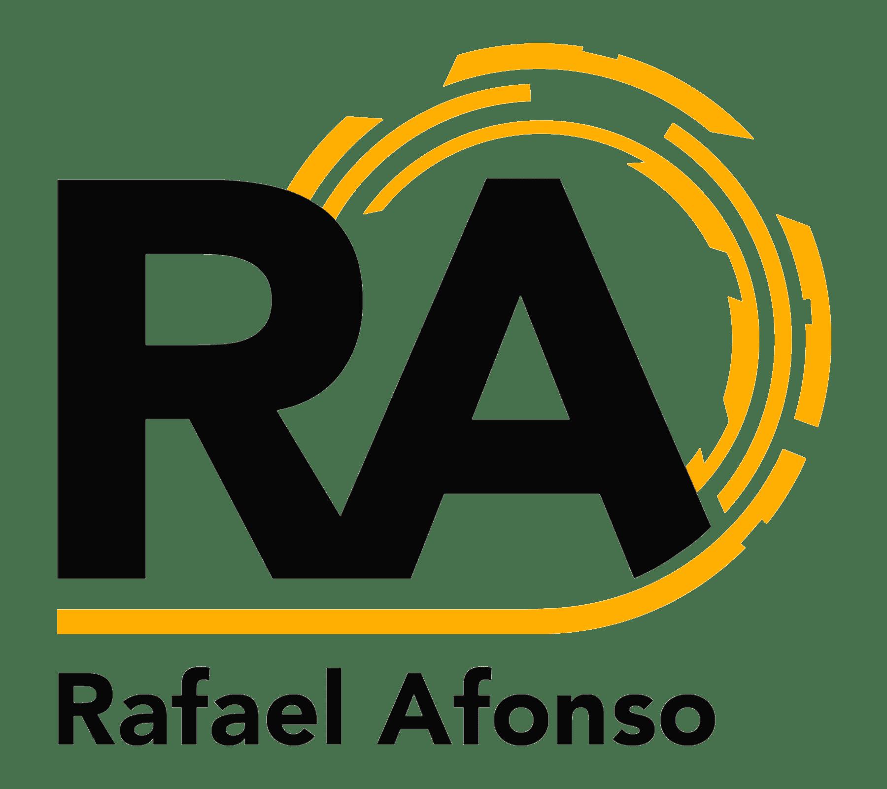 Rafael Afonso, Concesionario Oficial Renault y Dacia en Gran Canaria