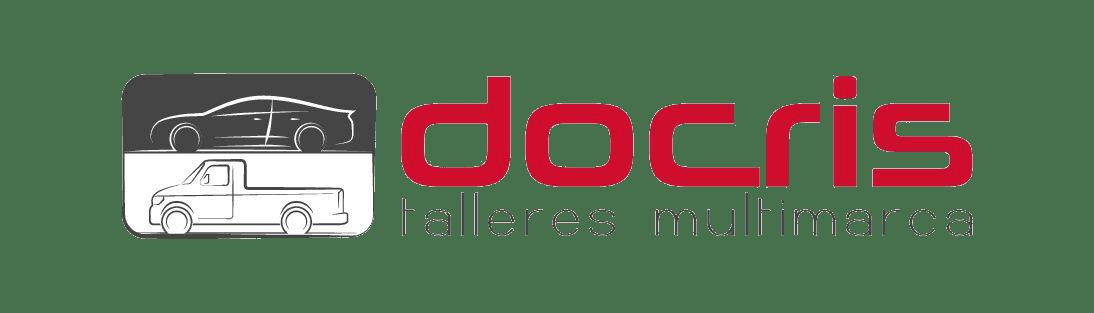 Talleres Docris, Tu Servicio Multimarca en Vigo (Pontevedra)