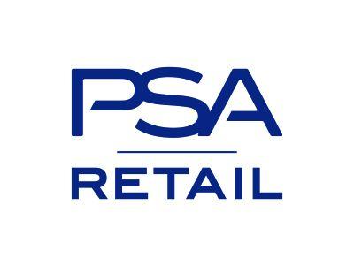 PSA Retail Valencia, Concesionario Oficial Opel en Valencia