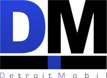 Detroit Mobil, Concesionario Multimarca en Vigo (Pontevedra)