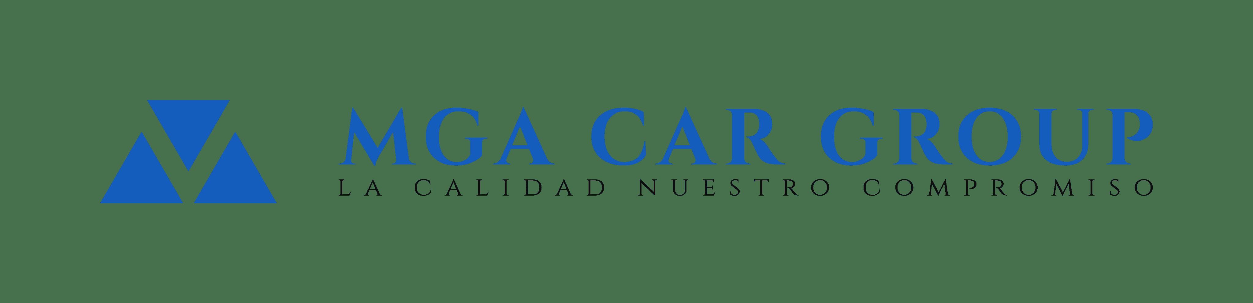 Martín García Autos, Ventas & Reparación Multimarca en Valdelafuente (León)