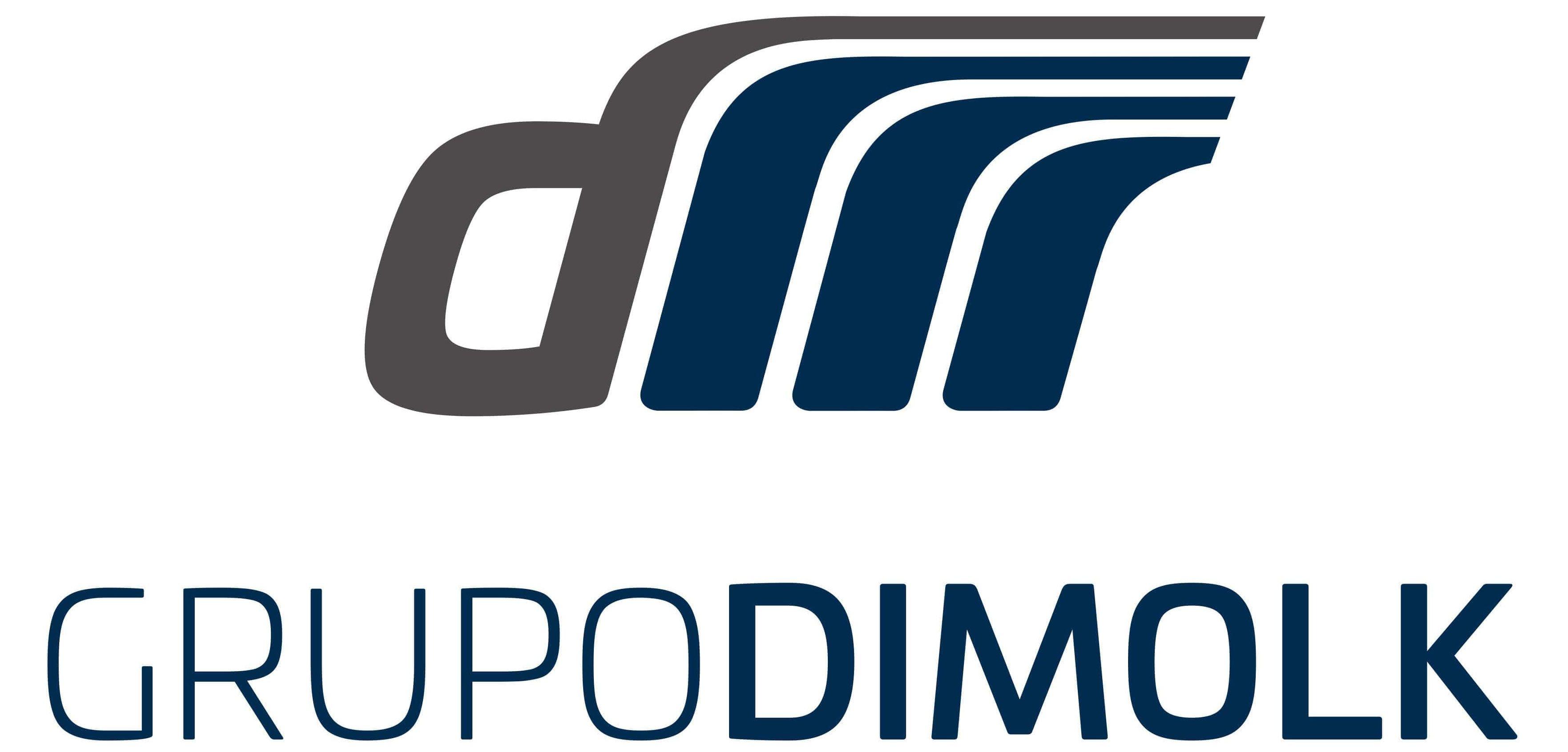 Automóviles Dimolk, Concesionario Oficial Peugeot en Carballo (A Coruña)