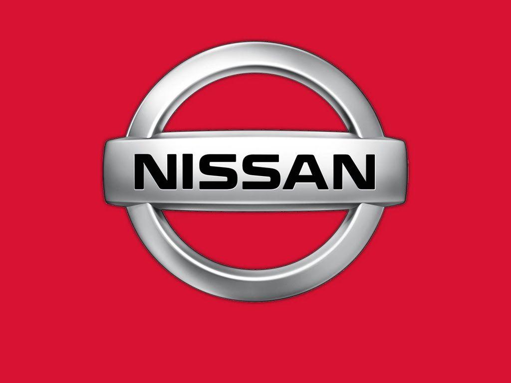 Antamotor, Concesionario Nissan en A Coruña