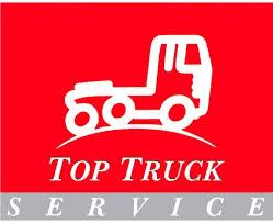 LUCENA MOTOR, Taller Oficial Top Truck en Córdoba y Lucena