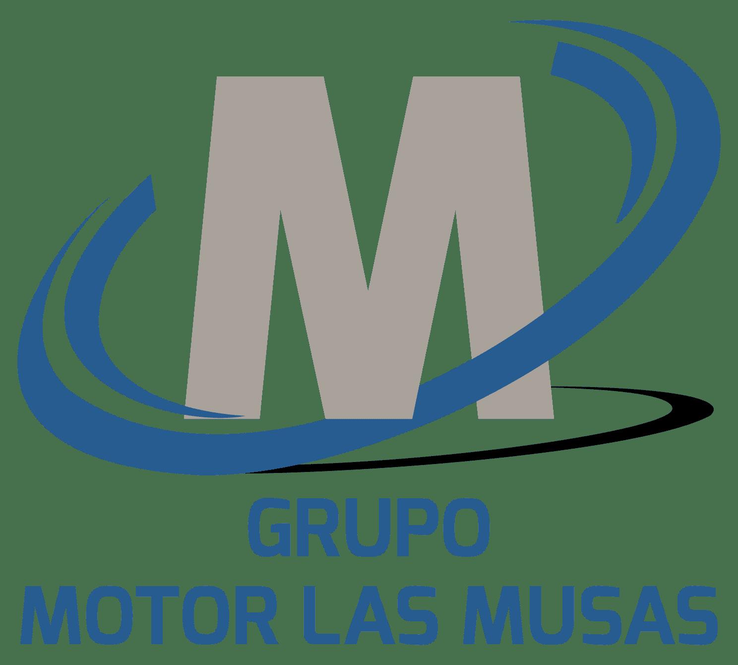 MOTOR LAS MUSAS, Servicio Oficial Seat y Opel en Madrid