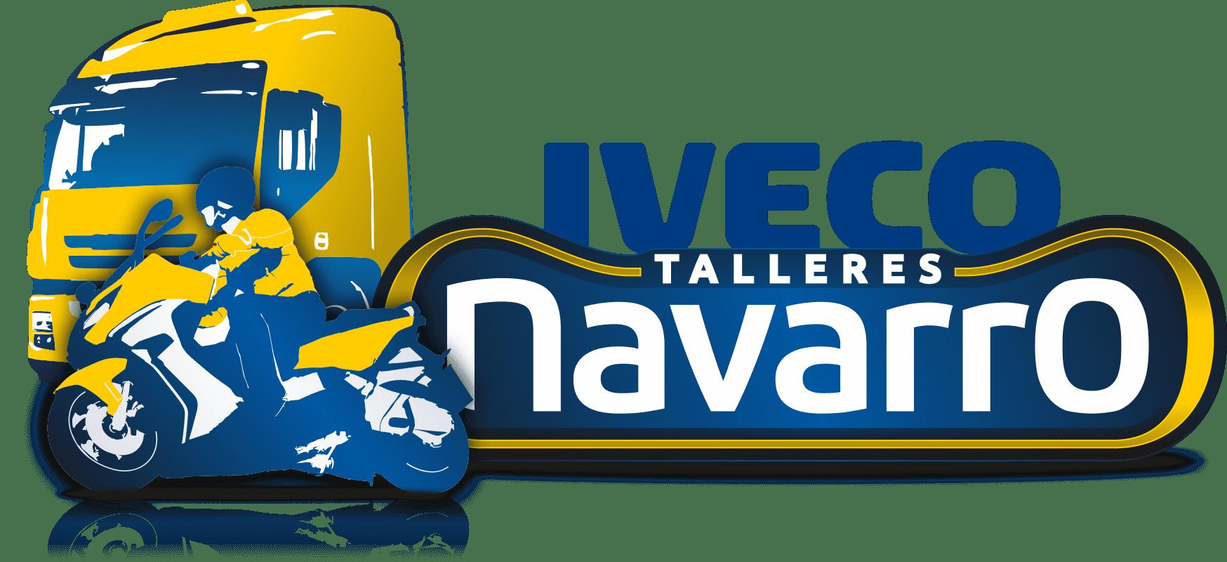 Talleres Navarro de Puente Genil, S.L, Taller Autorizado Iveco en Puente Genil (Córdoba)