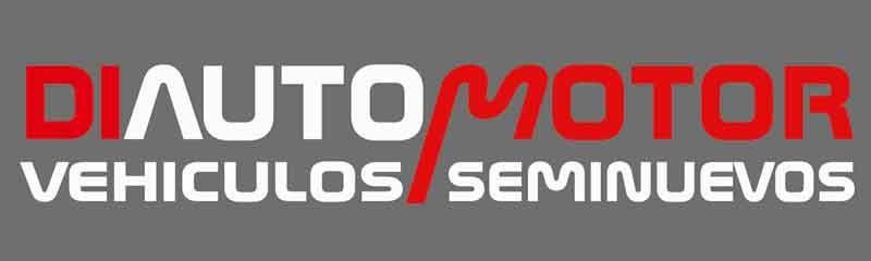 Diauto Motor, Concesionario de Vehículos Seminuevos, Ocasión y Km0 Multimarca en Málaga