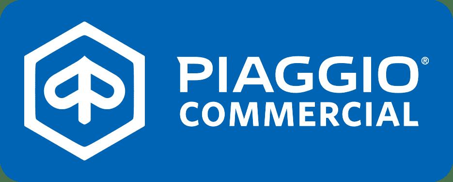 Piaggio Commercial León, Concesionario Oficial Piaggio en León, Palencia y Zamora