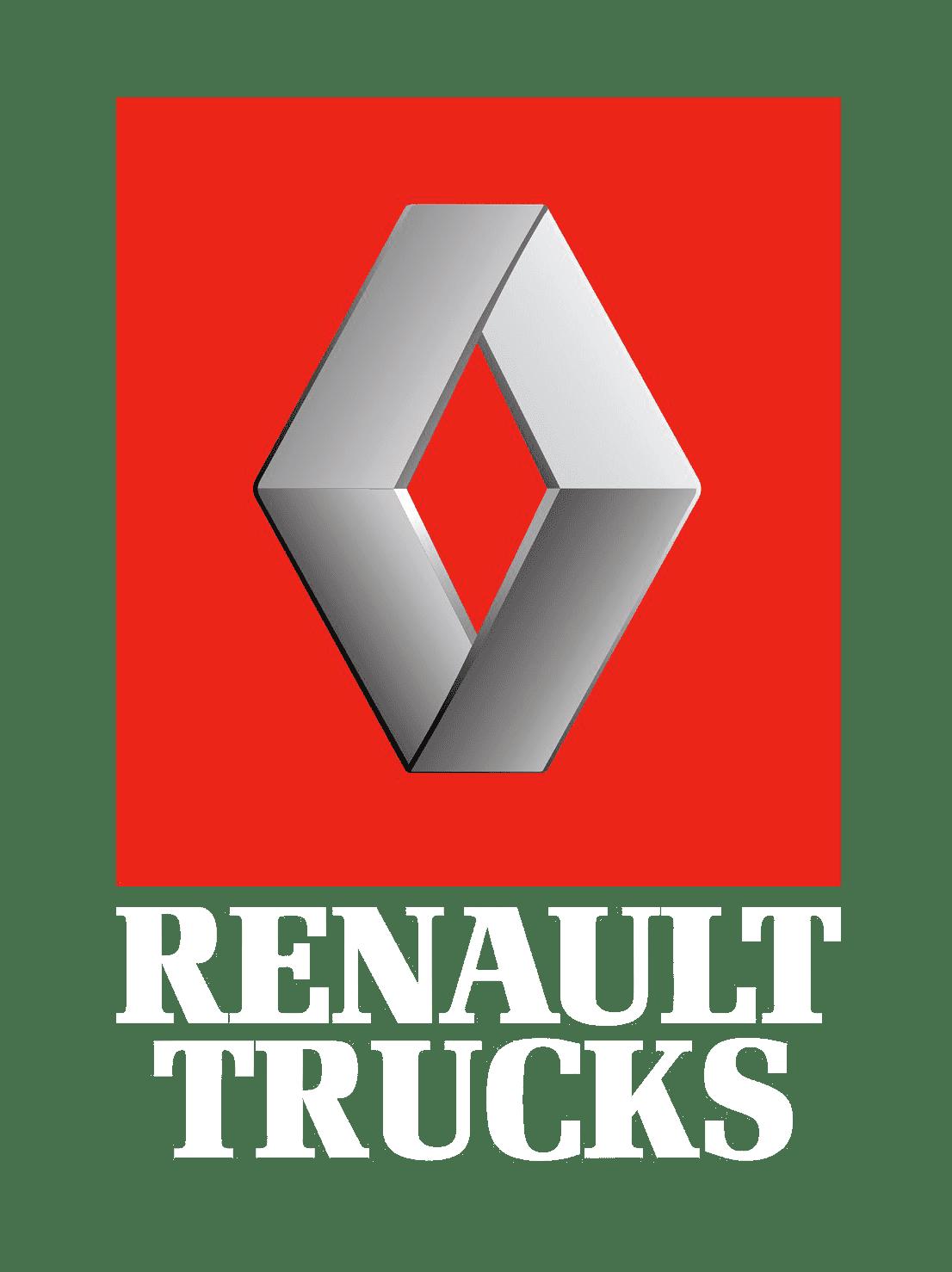 VEHÍCULOS INDUSTRIALES SANTA CRUZ, Servicio Oficial Renault Truck en  Caravaca de la Cruz (Murcia)