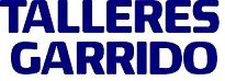 Talleres Garrido, Concesionario Oficial Iveco en Cuenca, Albacete y Toledo e Iveco Bus para las provincias de Albacete, Alicante, Ciudad Real, Cuenca y Murcia