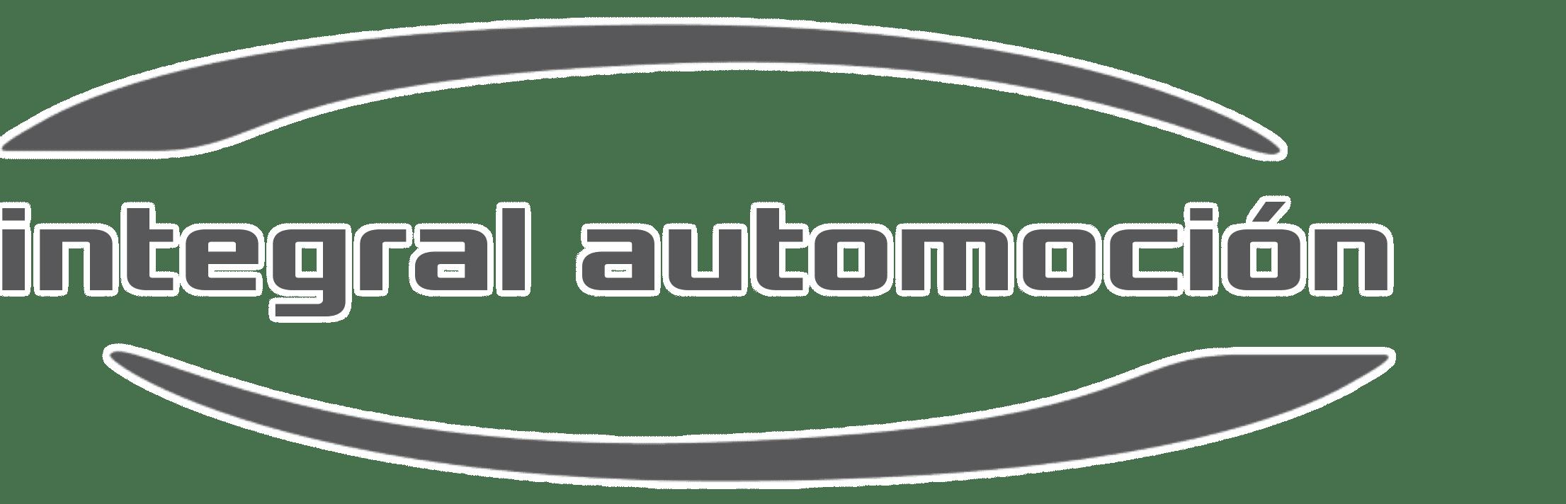INTEGRAL AUTOMOCIÓN, Servicio Oficial Opel en Naron (Ferrol)