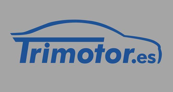 Trimotor, Servicio Oficial Ford en Trigueros (Huelva)