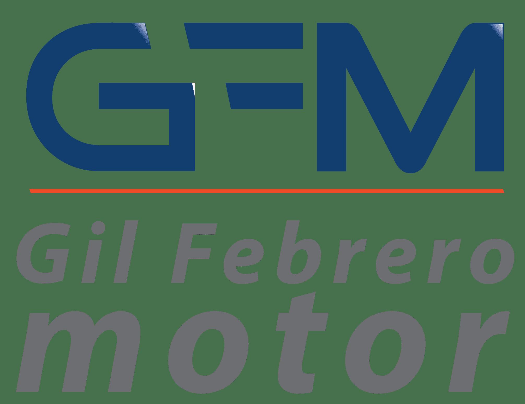Gil Febrero Motor, Tu Concesionario de Confianza en Calahorra (La Rioja)