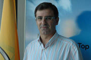 Sr. Antonio Martínez