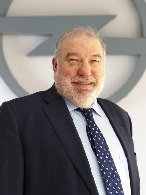Ricardo Opere Castellano