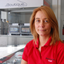 Susana Trigueros