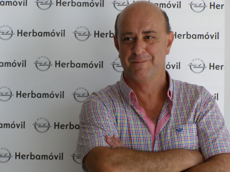 Germán Abellán