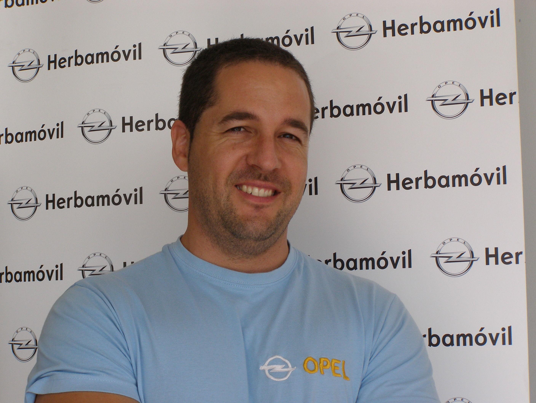 Manuel David