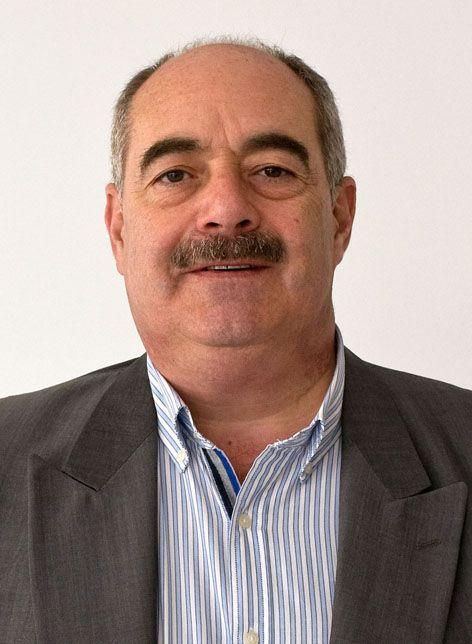 Ignasi Sunyer  (Seat)
