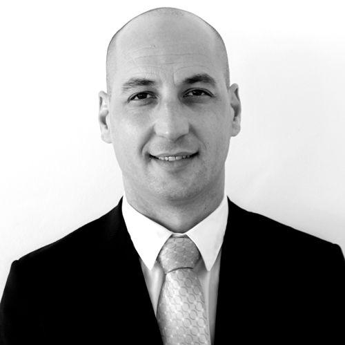 Daniel Portela