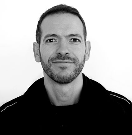 Miguel Pérez (Asesor Técnico)