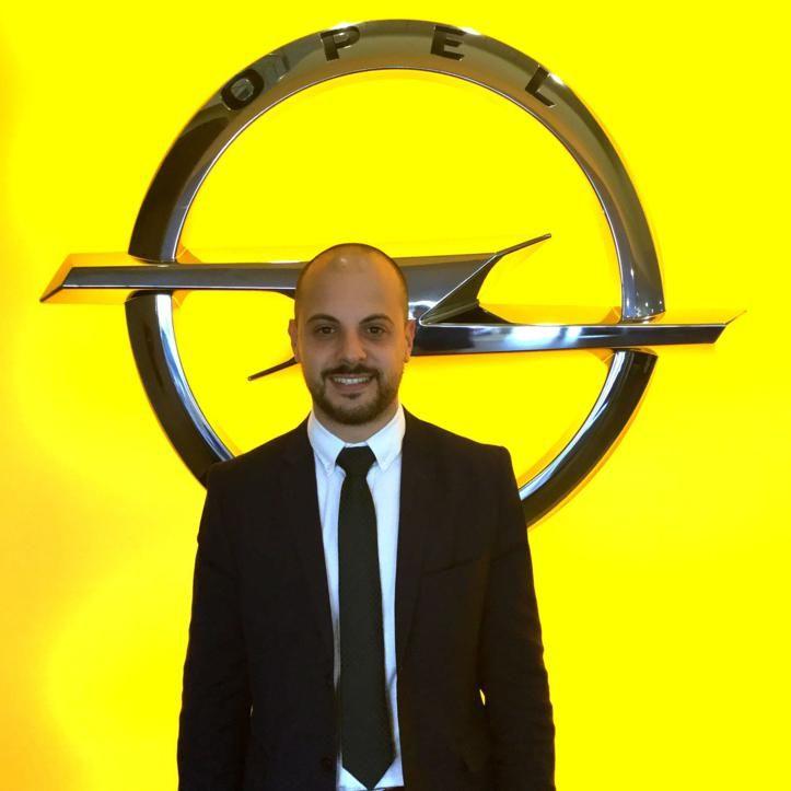 Rubén Sanchez
