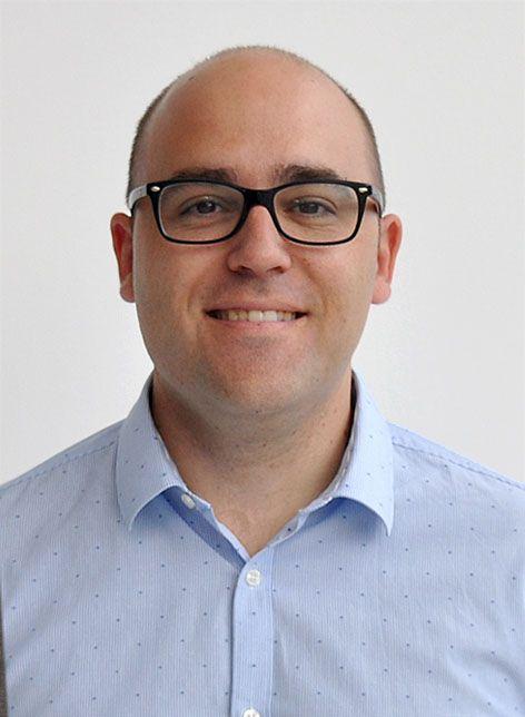 Pau Asensio  (Citroen)