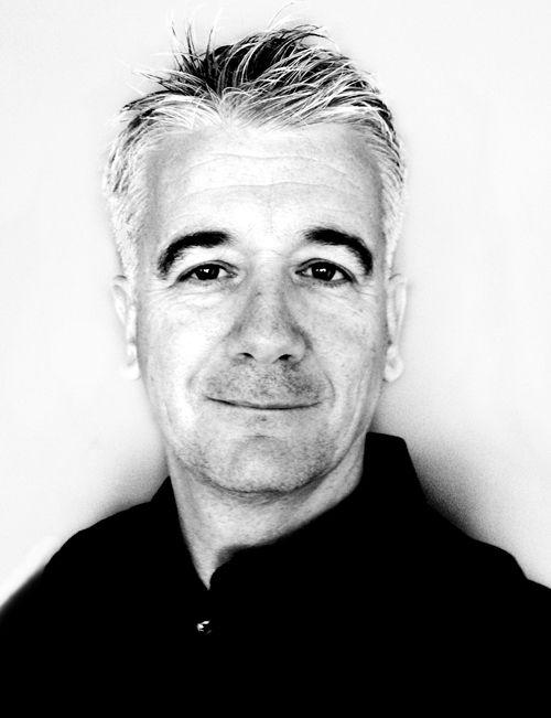 David Micó