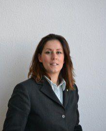 Natalia Gonzalbo